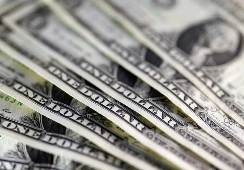 dollar, currencies, continued, mid, expectations,