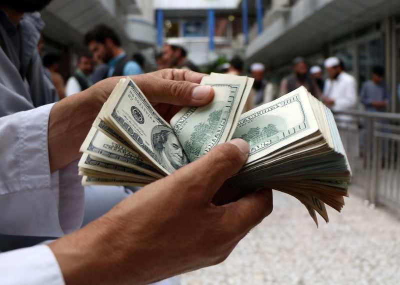 dollar earnings risk investing gains