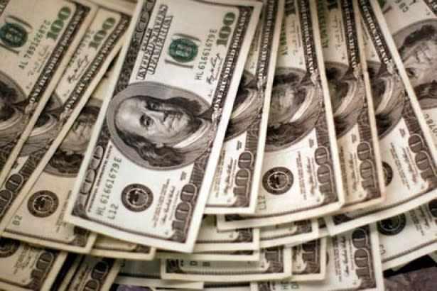 dollar inflation data fomc market