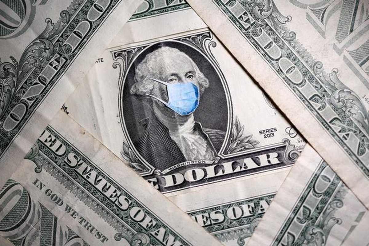 dollar yen musk bitcoin retreat