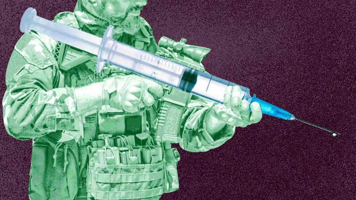 doses, vaccine, sputnik, mercernaries, euros,