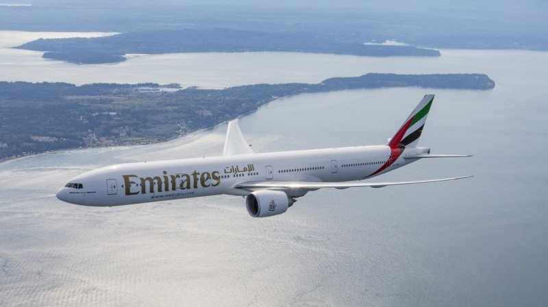 dubai africa emirates south nigeria