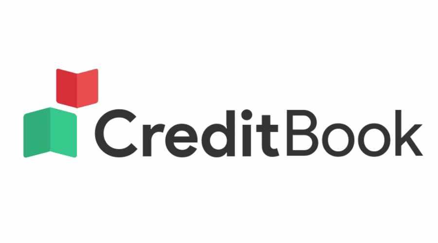 dubai based creditbook venturesouq