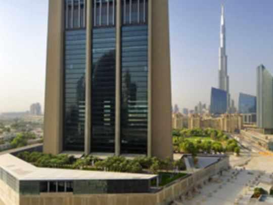 dubai bondholders sukuk reit emirates