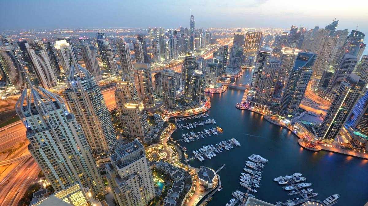 dubai businesses administrative hurdles part