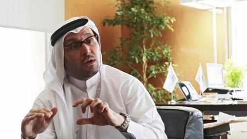 dubai cares education countries islamic