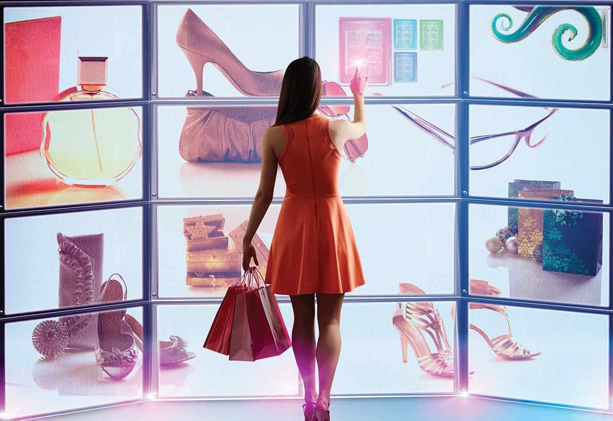 dubai commerce commercity regional percent