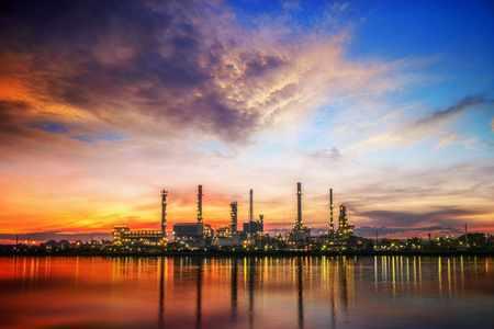 dubai crude exchange platform multiple