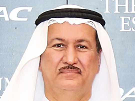 dubai damac sajwani developer hussain