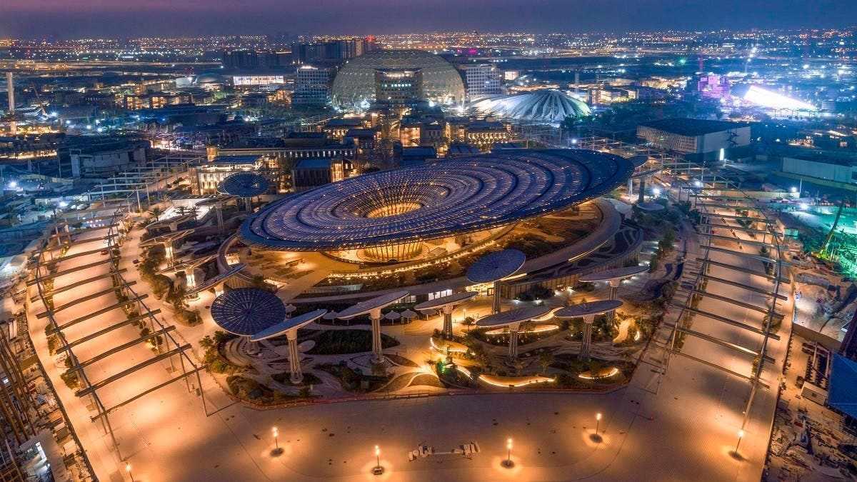 dubai, emirates airlines, expo 2020, emirates, airlines,