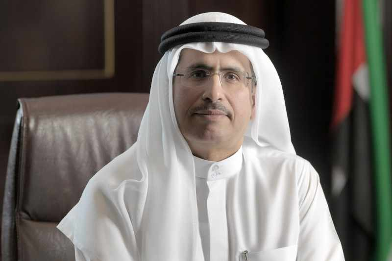 dubai ethical toolkit dewa ceo