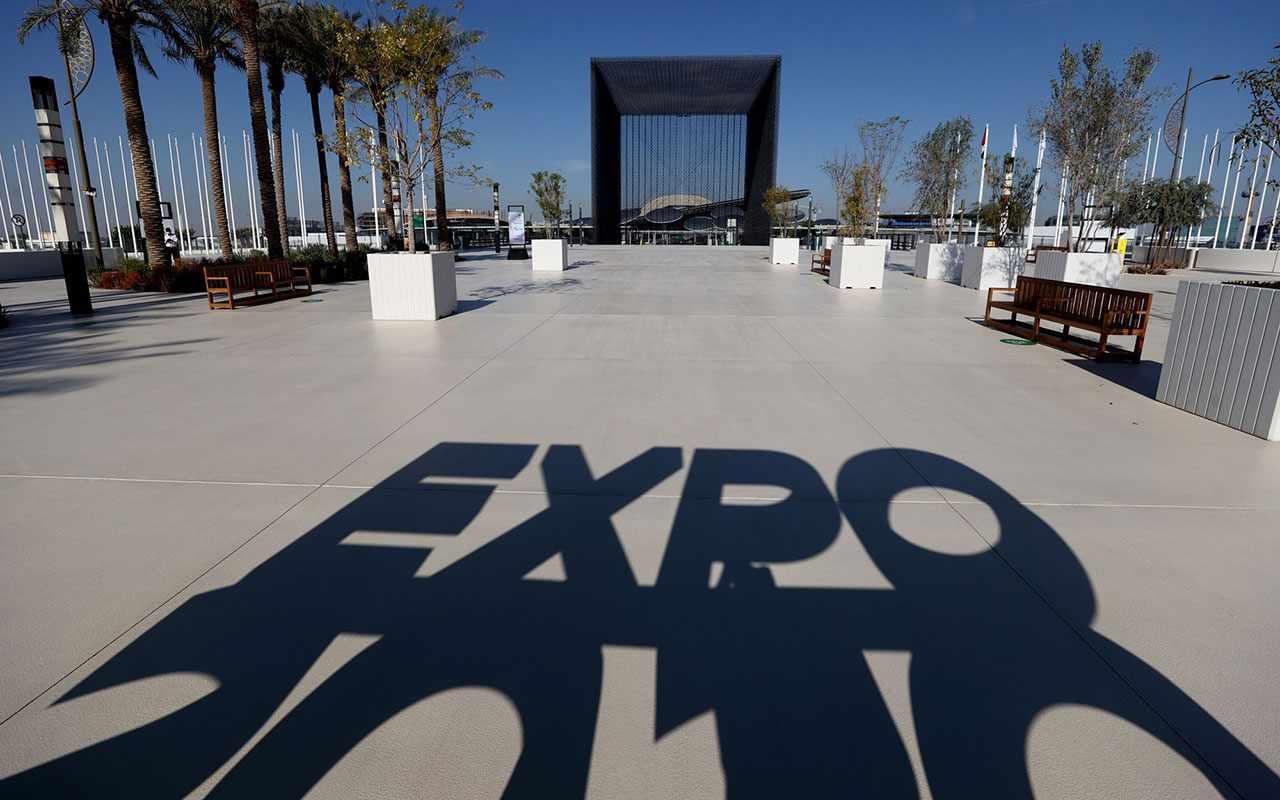 dubai expo-2020 danish expo smes