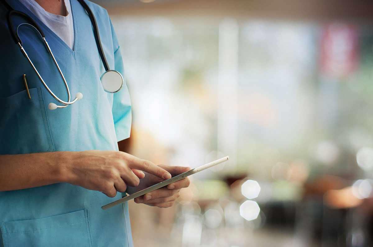 dubai healthcare medical care research