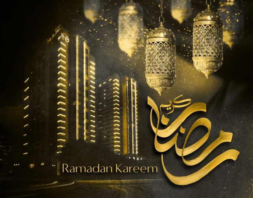 dubai holy ramadan media rotana