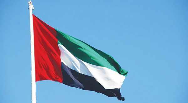 dubai, housing, highness, emiratis, ruler,