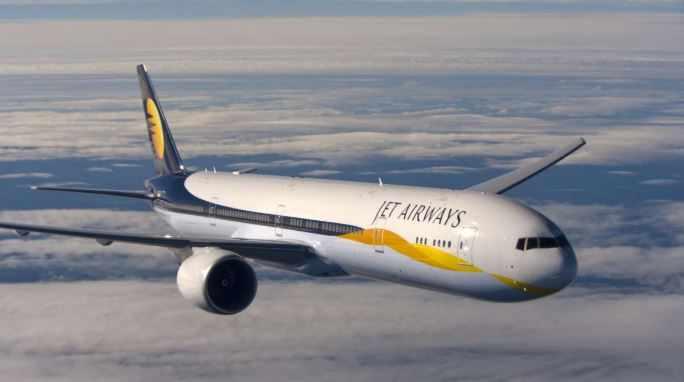 dubai jet based