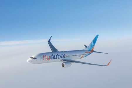 dubai qatar flydubai flights double