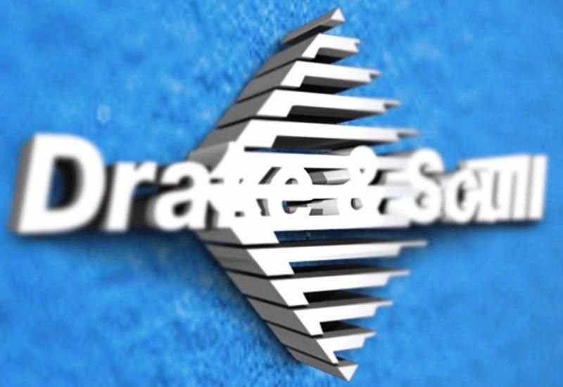 dubai restructuring drake