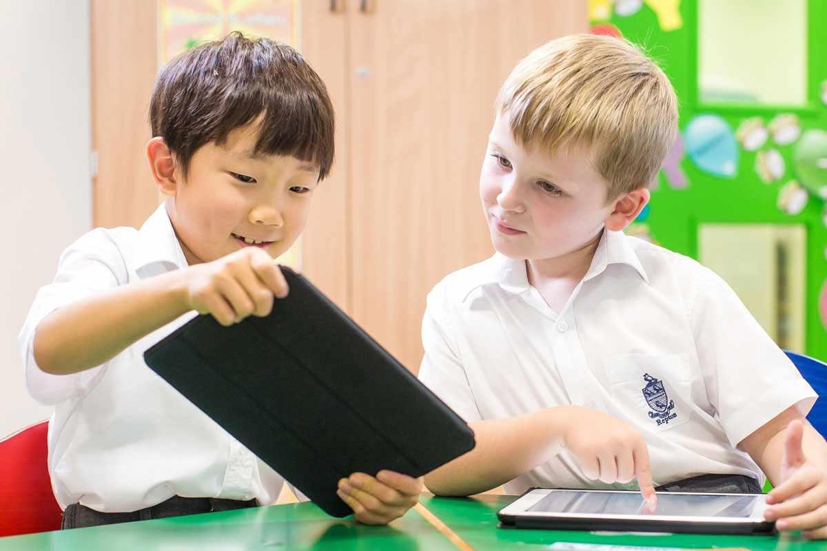 dubai school tuition fees ongoing