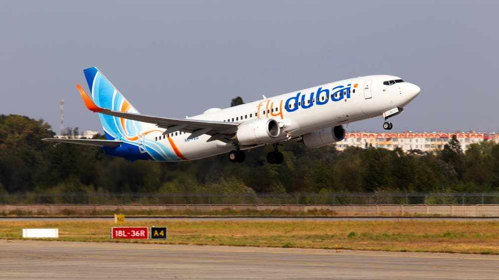 dubai uae flights flydubai aviv