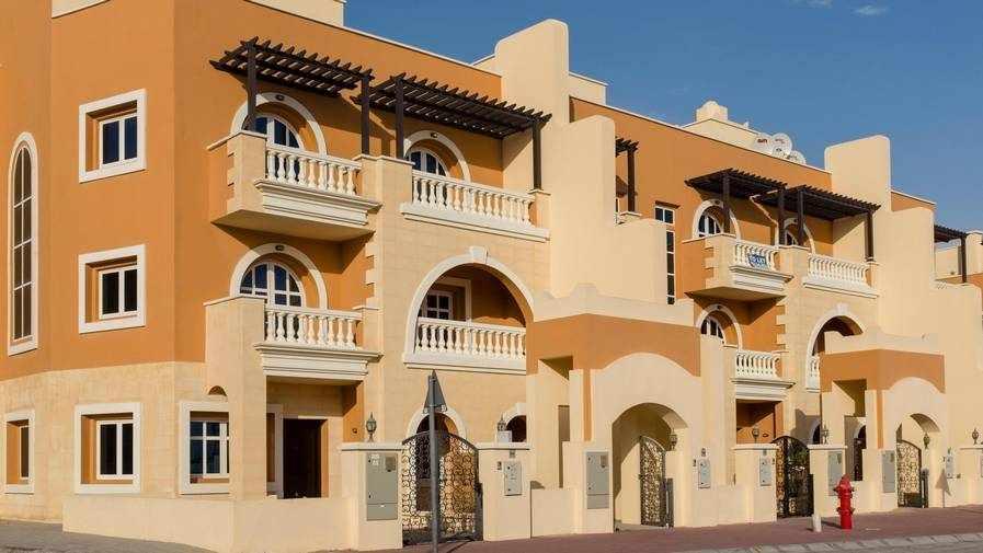 dubai villa areas cent also