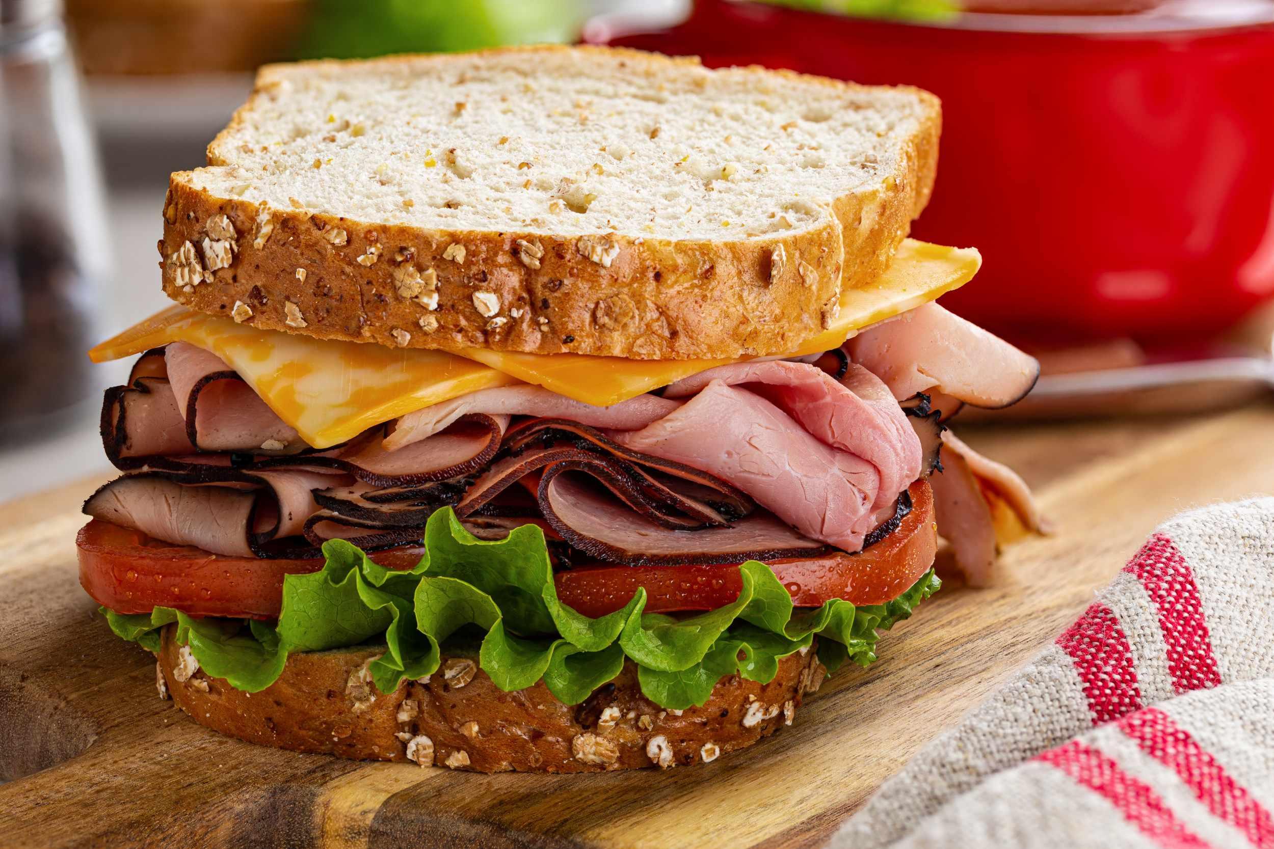 dutch officials brexit sandwiches british