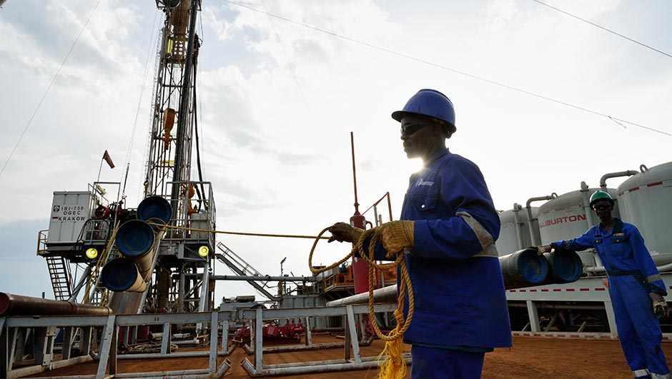 eacop carbon pressure mounts insurers