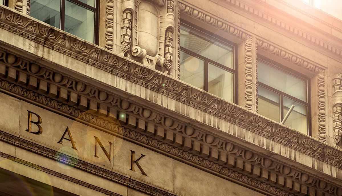 earnings bank tough morgan citigroup