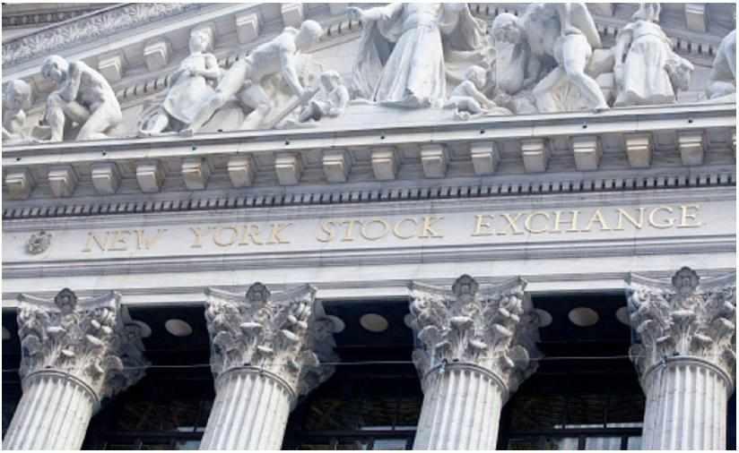 earnings, stanley, financial, also, bank,
