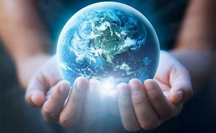 earth, overshoot, humanity, footprint,