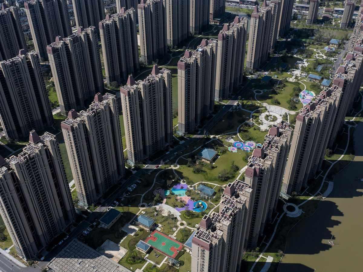 economic, financial, real, china, crunch,