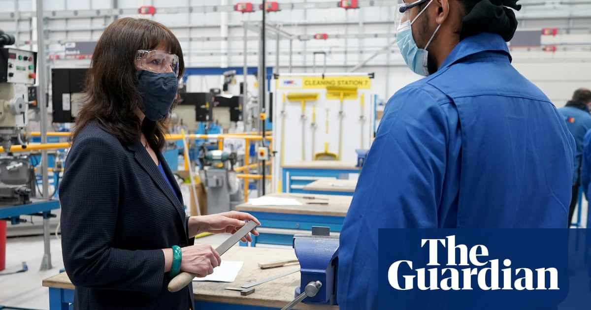 economic labour reeves rachel joe