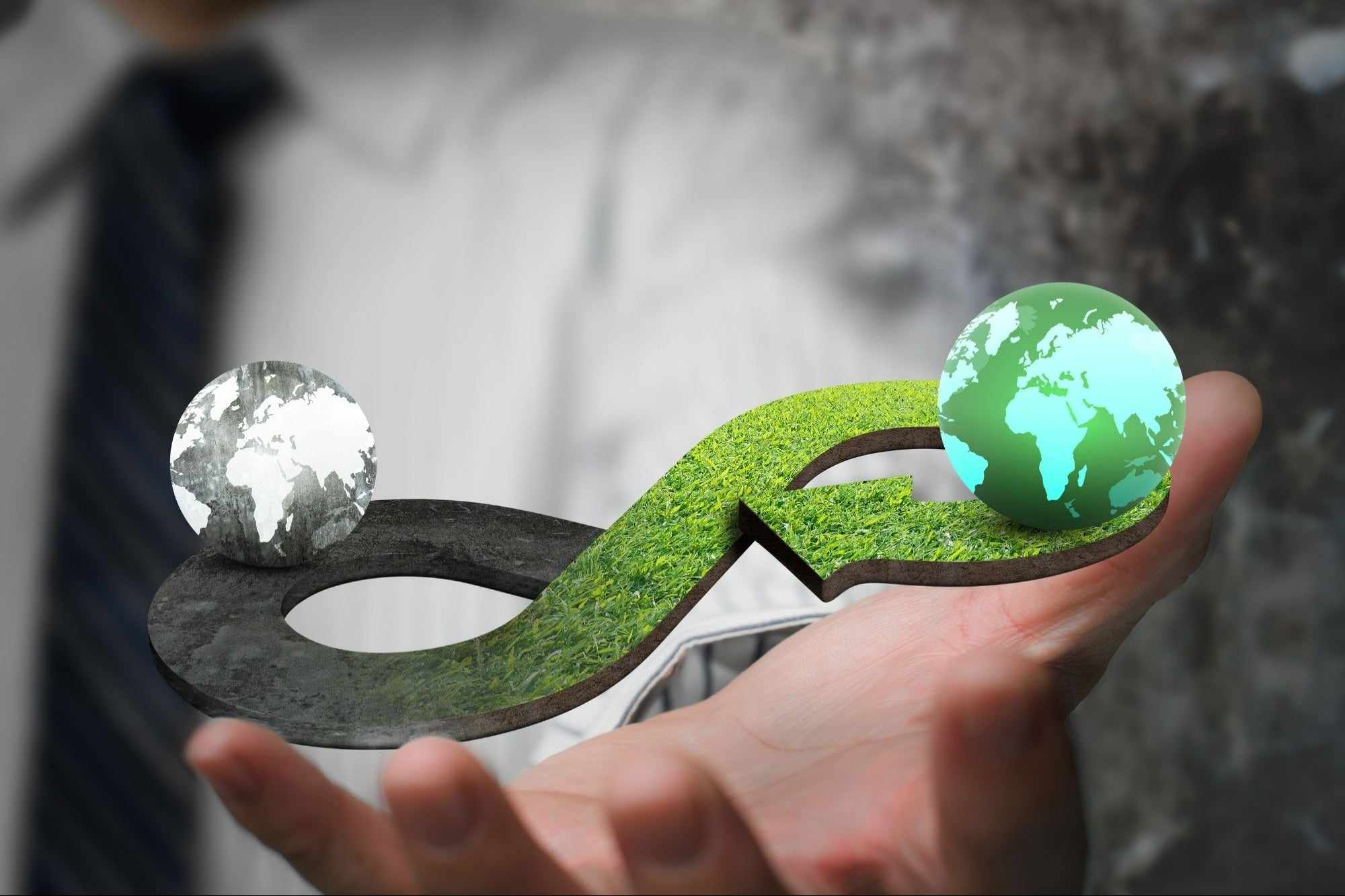 economy circular business entrepreneur future
