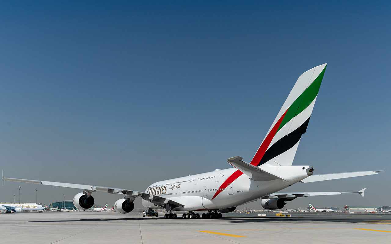 economy premium emirates debut experts