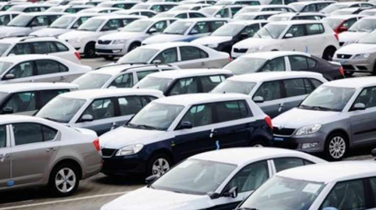 egypt affordable cars dne cheapest