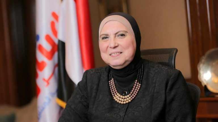 egypt bsh international reviews expansion