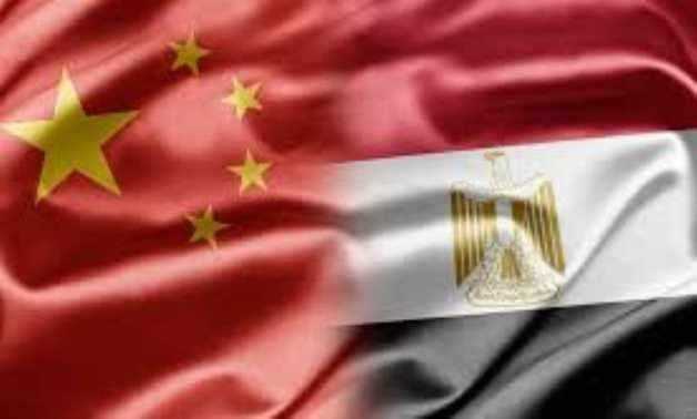 egypt china international tourism culture