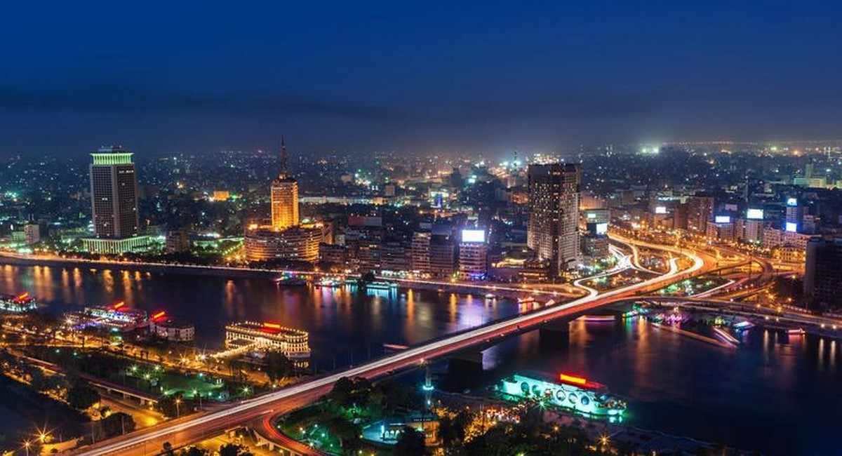 egypt china strategic keenness partnership