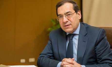 egypt companies concessions gold bid