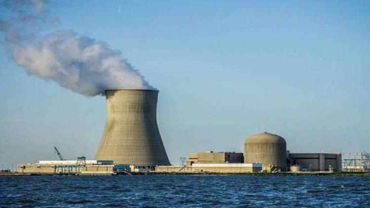egypt, dabaa, nuclear, plant, project,