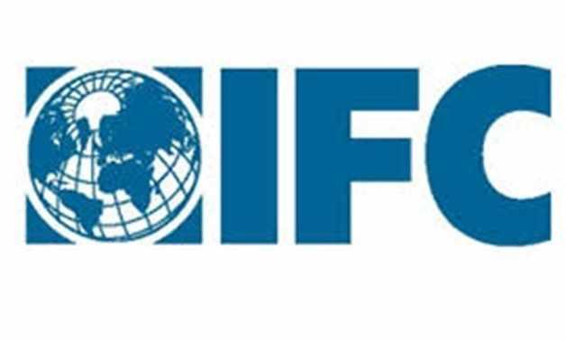 egypt development financing overall ifc