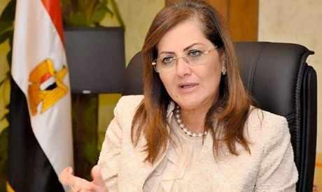 egypt digital egp transformation initiative