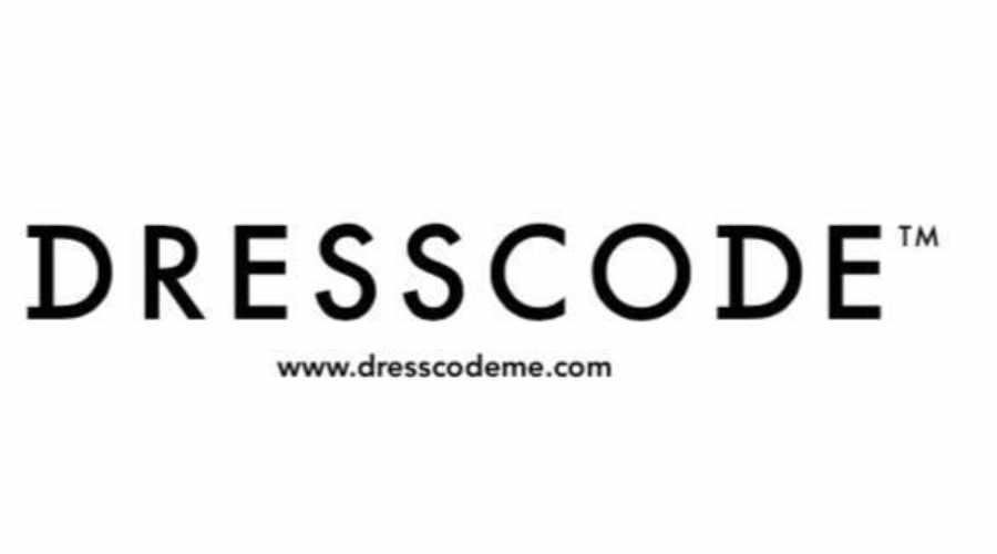egypt dresscode ventures commerce startup