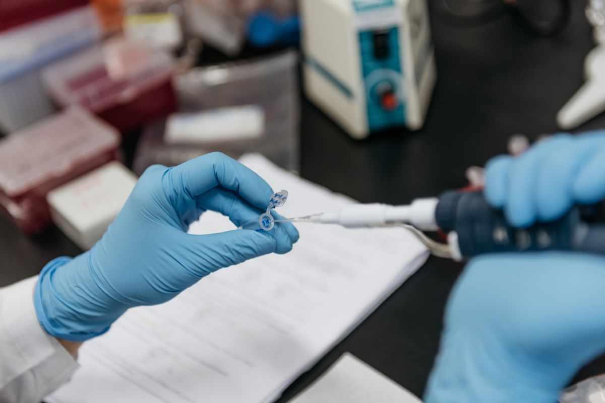 egypt drugmaker funds people health