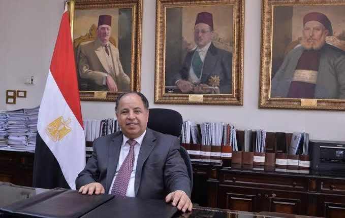 egypt economy exceeds