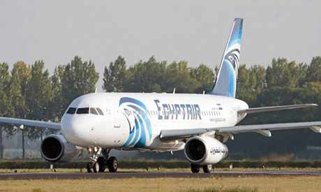 egypt egyptair flights casablanca starting