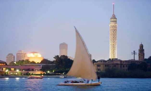 egypt establishments ministry touristic tourism
