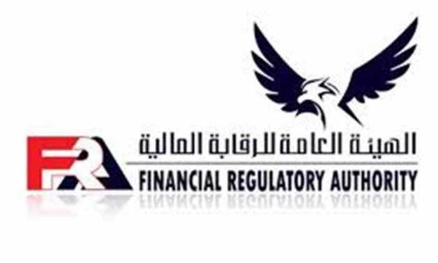 egypt fra company market investment