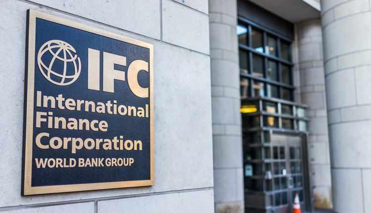 egypt ifc pasabahce finance exports