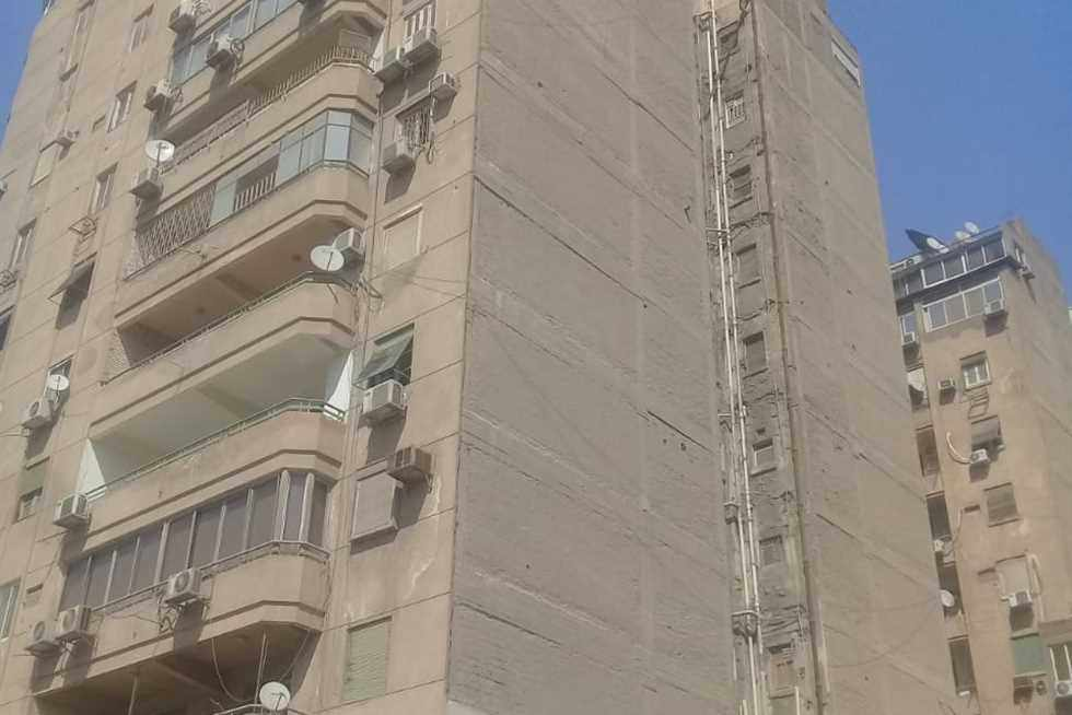 egypt implementing real-estate